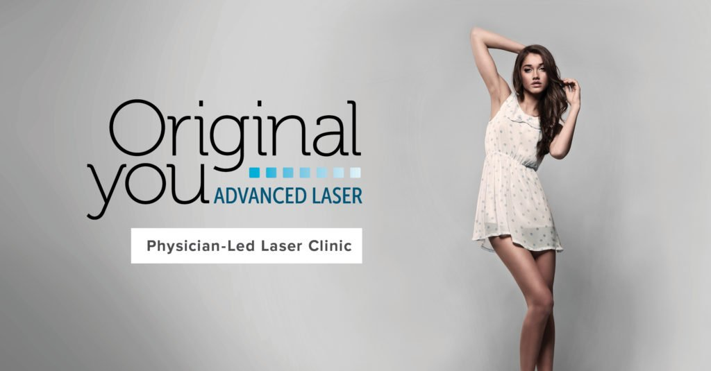 Las Vegas Laser Hair Removal Laser Tattoo Removal Amp More